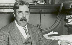 Teori Koneksionisme Edward Lee Thorndike (1874 - 1949)