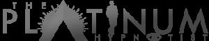 Orang Perlu Belajar Hipnotis. PLATINUM-hypnotist-hipnoterapi