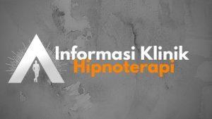 klinik hipnoterapi surabaya, klinik hipnoterapi Jakarta.